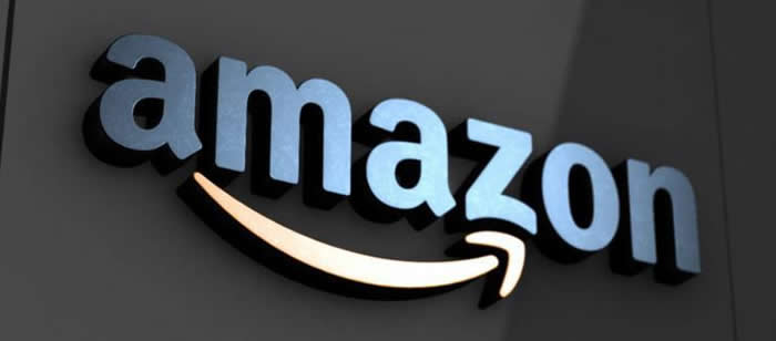Amazon Product Bundling Strategies To Boost Your Sales