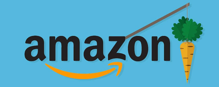 Why You Should Use An Amazon Repricer